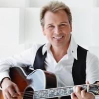 Александр Малинин Концерты в Германии 2013
