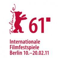 Российские фильмы на Берлинале 2011