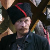 Российские фильмы в Берлине Февраль 2014