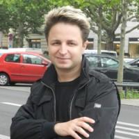 Брендон Стоун Новая волна 2012