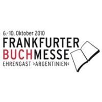 Книжная ярмарка Франкфурт-на-Майне 2010 - Buchmesse