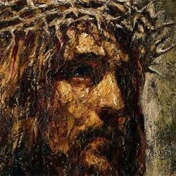 Духовная опера «Христос» возвращается в Германию