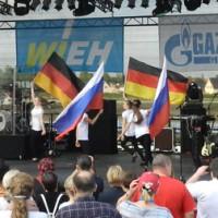 Deutsch-Russische-Festtage-2012-Berlin-Foto