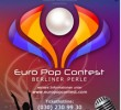 Euro-Pop-Contest-Grand-Prix-Berliner-Perle-2011 thumb110 100
