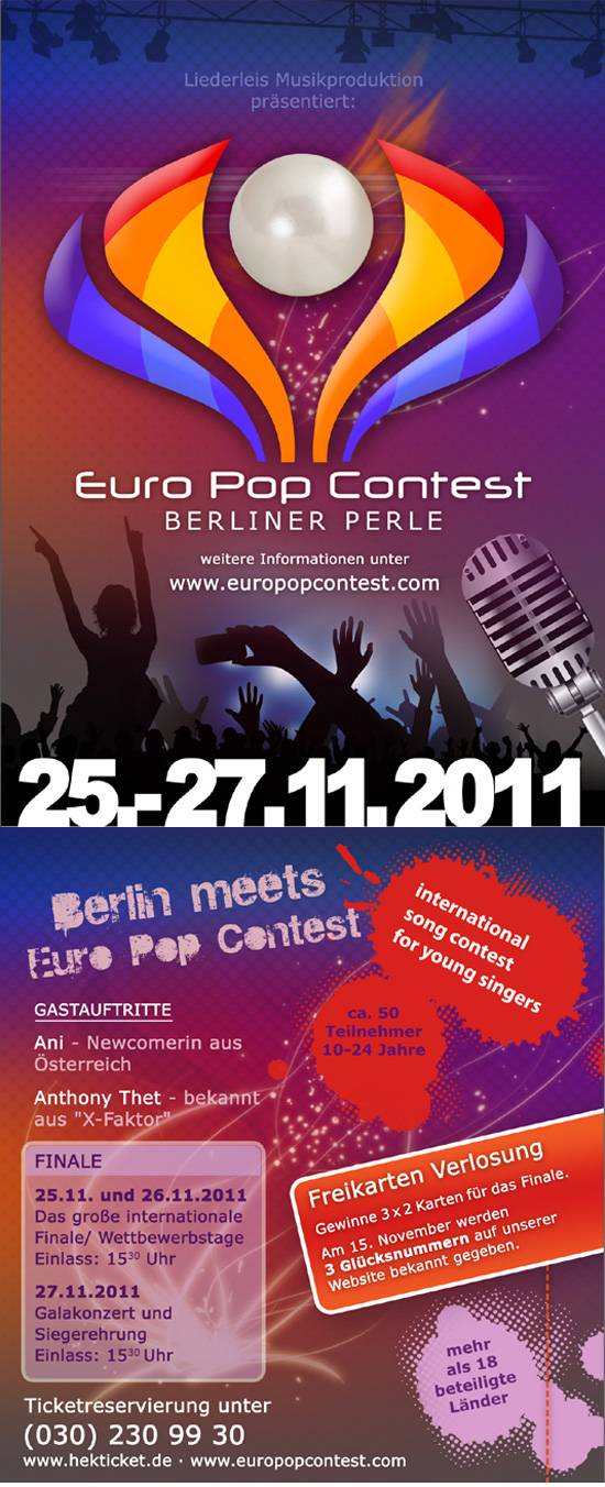 Euro-Pop-Contest-Grand-Prix-Berliner-Perle