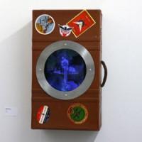Российские художники покорают Кёльн выставка Kölner Liste