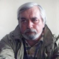 Александр Лайко Поэт и писатель
