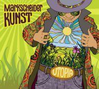Markscheider-Kunst