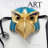 MaskArt-Cologne