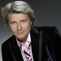 Николай Басков Концерт в Вене
