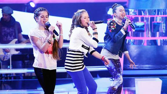 Rita-Gueli-The-Voice-Kids-2013-3