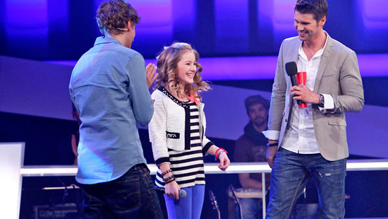 Rita-Gueli-The-Voice-Kids-2013-4