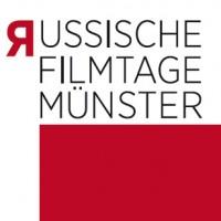 Russische Filmtage Münster 2011