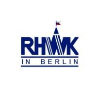 Кино в Русском доме в Берлине 5 и 6 июля 2012