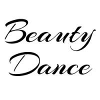 Школа танцев и фитнеса Beauty Dance в Кёльне