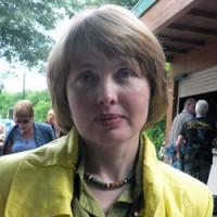 Ульяна Шереметьева Королева поэтов