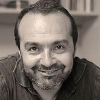 Виктор Шендерович в Берлине