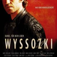 Wyssozki_film