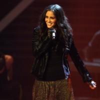 X Factor Raffaela Wais, Nica & Joe
