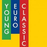 Президентский оркестр Республики Беларусь на Young Euro Classic