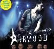 AIRWOOD – европейская музыка с русской душой