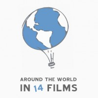 Кинофестиваль в Берлине Around the World in 14 Films