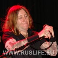 Концерты Би-2 в Бремене и Гамбурге 2010! Не пропустите! Смотрите видео с концертов!