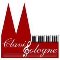Международный фестиваль фортепианной музыки ClaviCologne 2015