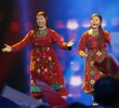 Russia-Eurovision-Buranovskie-Babushki thumb110 100