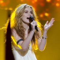Евровидение 2013 финал Результаты Фото