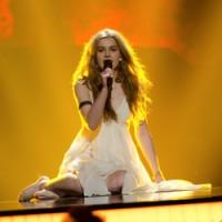 Denmark Eurovision 2013 final