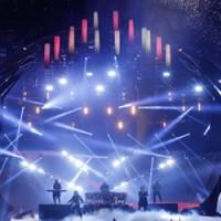 Евровидение 2013 Финал участники