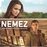 NEMEZ Film Фильм Немец