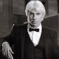 Дмитрий Хворостовский Концерты в Висбадене и Баден-Бадене