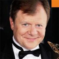 Игорь Бутман Концерты в Германии 2014