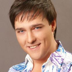 Юрий Шатунов в Германии 2014 Концерты Даты