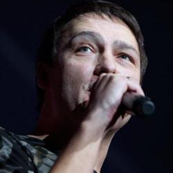 Юрий Шатунов Видео смотреть онлайн Седая Ночь