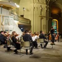 Концерты в Берлине Август 2014 в Blackmore's Musikfabrik