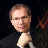 Юрия Розум в Берлине