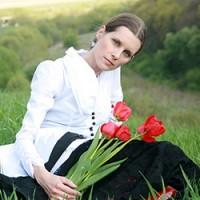 Светлана Копылова Концерты в Германии 2013