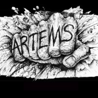 the artems berlin 2013