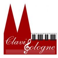 Международный музыкальный фестиваль ClaviCologne 2014