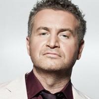 Леонид Агутин Концерты в Германии 2014