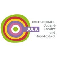 Фестиваль JULA в Мюнхене 2013