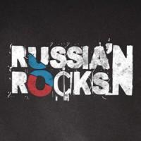 Russia n Rocks 2014 Essen