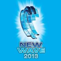Новая волна 2013
