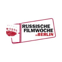 Неделя российского кино в Берлине 2013 Программа