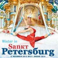 Winter-in-Sankt-Petersburg-Apollo-Variete