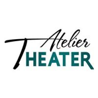 Штутгарт Theater Atelier