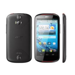 Acer Смартфон серии Liquid E